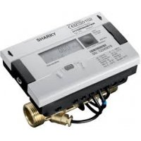 Contor energie termica ultrasonic SHARKY 775 DN 25, Qp= 6 mc/h, MID
