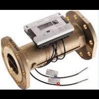 Contor energie termica ultrasonic SHARKY 775 DN 100, Qp=60mc/h, MID