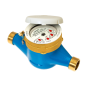 Contor apa rece tip B-METERS GMB DN 15, Q3=2,5mc/h, R80 (Clasa B)