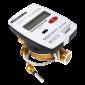 Contor energie termica HYDROCAL M3 DN 20, Q3=4 mc/h, MID R50