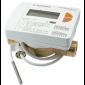 Contor energie termica HYDROCAL M3 DN 15, Q3=2,5 mc/h, MID R50